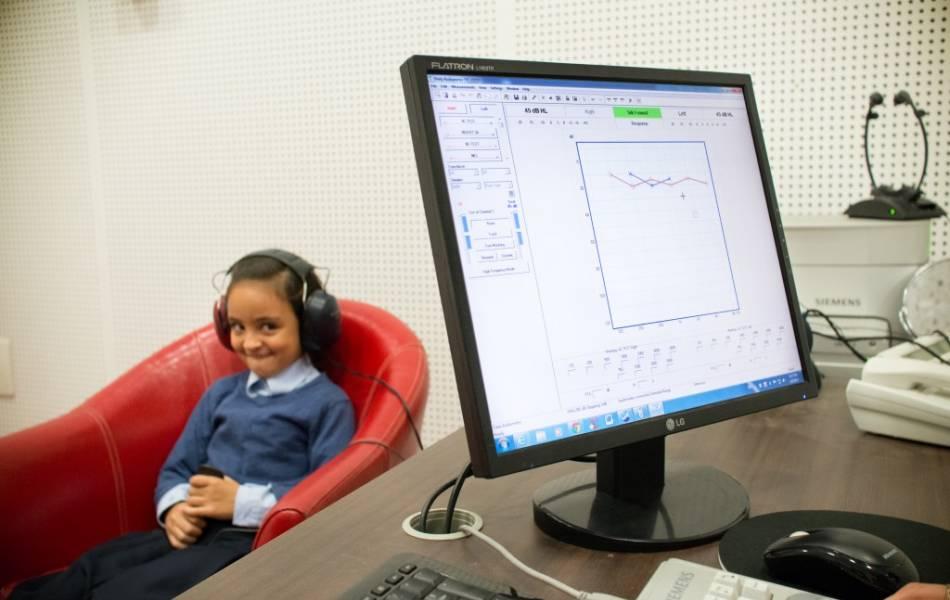photo-critere-audio-enfants