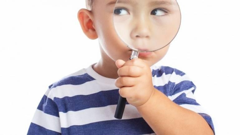 Qu'est-ce que la presbytie ?