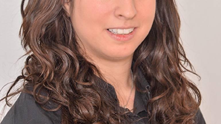 Naomi Hayoun