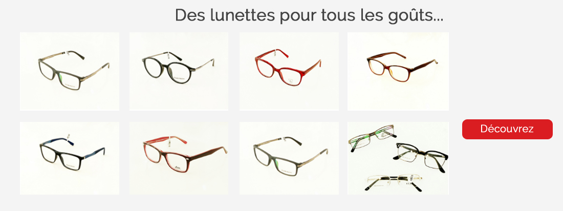 banniere-lunettes3