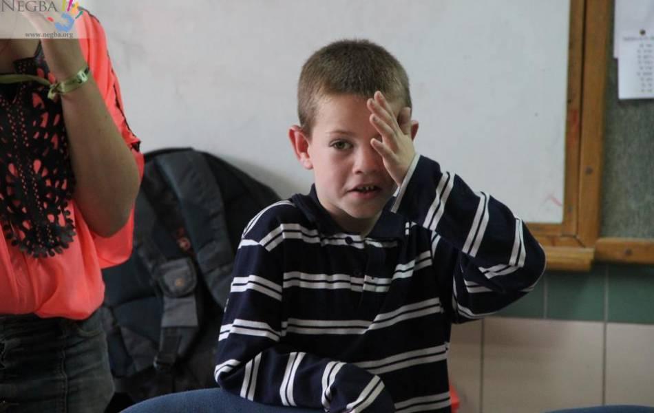photo-critere-lunette-enfants