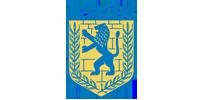 Municipality of Jerusalem