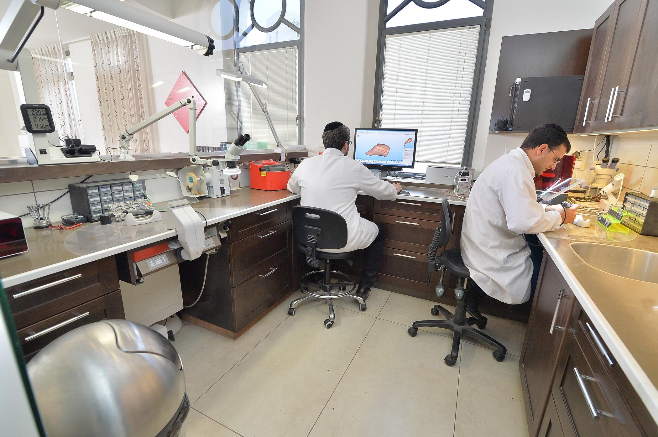 Fondation Optical Center – Aides visuelles et auditives f930a7f2915e